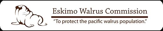 Eskimo Walrus Commission
